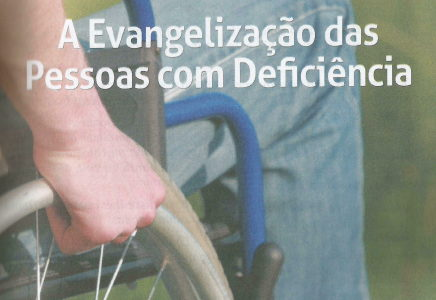 licao-11-a-evangelizacao-das-pessoas-com-deficiencia